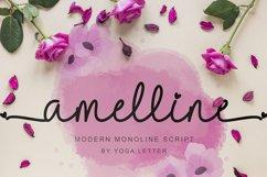 Amelline Product Image 1