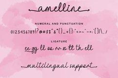 Amelline Product Image 5