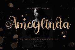 Ameylinda Product Image 1