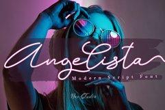 Angelista Product Image 1