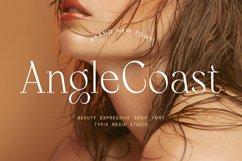 Angle Coast Product Image 1
