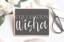 Anisha Product Image 4