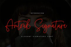 Antouk Signature Duo Product Image 6