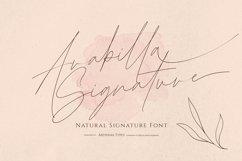 Arabilla Signature Product Image 1