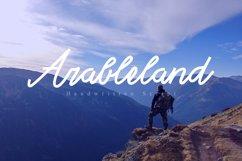 Arableland Product Image 1