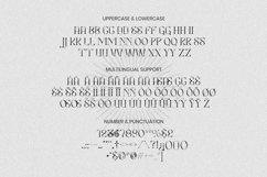 Web Font Arastoo Font Product Image 5
