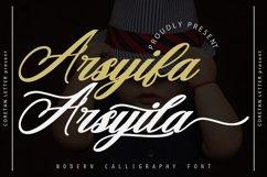 Arsyifa Arsyila Product Image 1