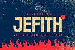 Jefith Product Image 1