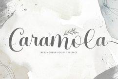 Caramola Product Image 1