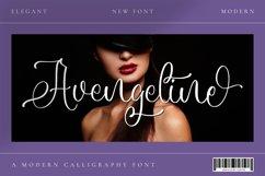 Avengeline Product Image 1