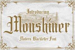 Monshiner Product Image 1