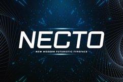 Necto Product Image 1