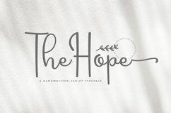Hope Product Image 1