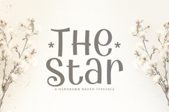 Star Product Image 1