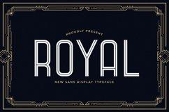Royal Product Image 1