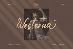 Westerna Product Image 1