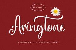 Aringtone Product Image 1
