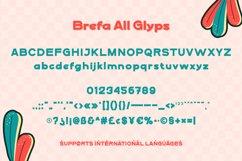 Brefa Product Image 4