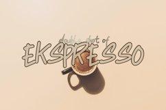 Coffee Break Product Image 2