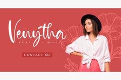 Roselitta Product Image 2