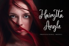 Aringtone Product Image 2