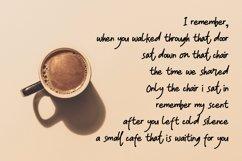 Coffee Break Product Image 3