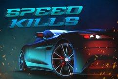 Speedo Product Image 4