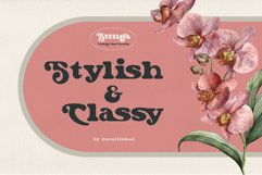 Bunga Product Image 4