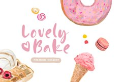 Happy Pink - Handwritten Font Product Image 3
