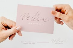 Hollowsky - Signature Script Product Image 6