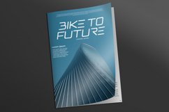 future Product Image 4