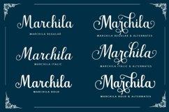 Marchila Product Image 4