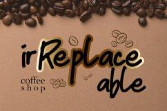 Coffee Break Product Image 4