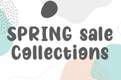 Springtime Romance Product Image 4