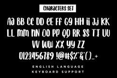 Brelie - Brush Handwritten Fonts Product Image 2