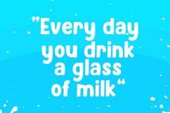 Milk Kids Product Image 5