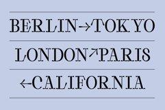 ED Eklutna Display Serif Product Image 6