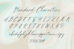 Flumbery White - Signature Script Product Image 5