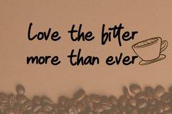 Coffee Break Product Image 5