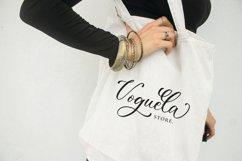 Amerliosa - Elegant Font Product Image 6