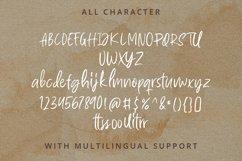 Magipie - Handwritten Script Product Image 5