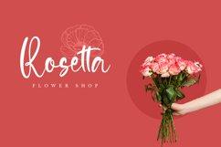 Roselitta Product Image 6