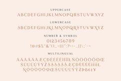Herkings - Minimalis & Modern Serif Product Image 3