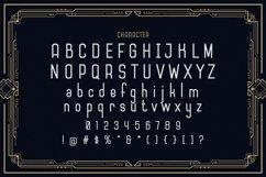 Royal Product Image 2