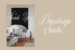 Beautiful Soul Product Image 2
