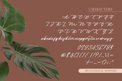 Captivate Script Product Image 4