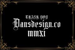 Monshiner Product Image 2