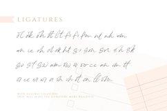 Hollowsky - Signature Script Product Image 4