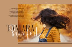 Bert Watson - Beauty Script Product Image 2