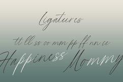 Flumbery White - Signature Script Product Image 2
